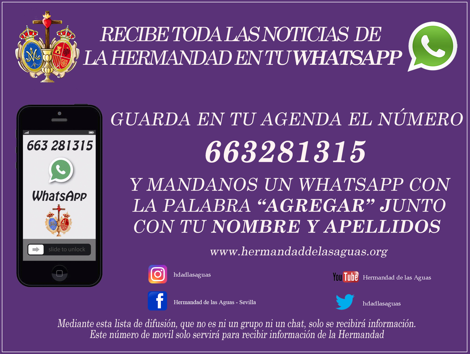 Whatsapp hdad1